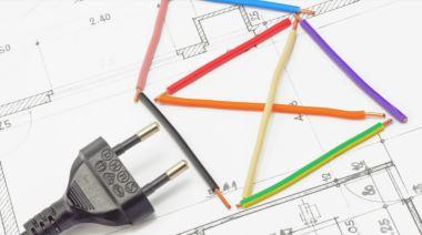 Contr les lectriques p riodiques - Controle installation electrique ...